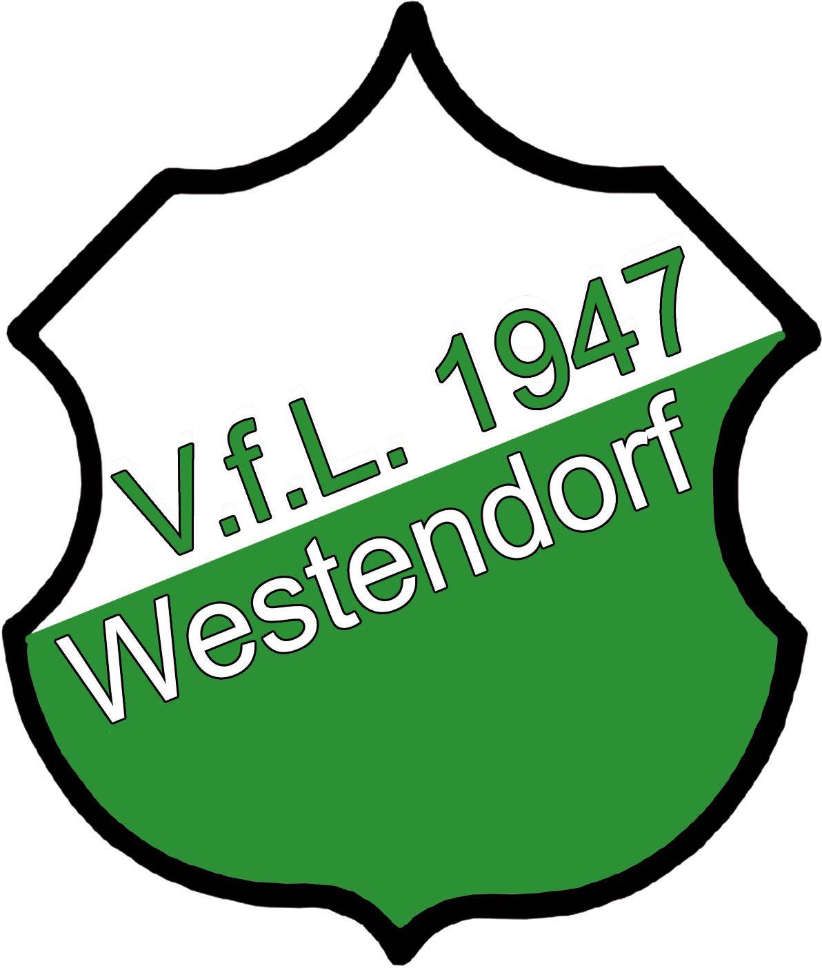 V.f.L. Westendorf 1947 e.V.