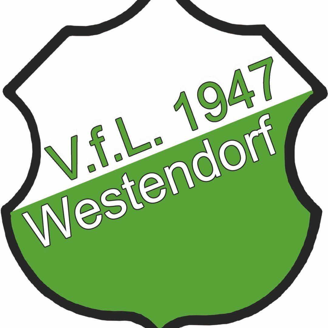 vflwestendorf
